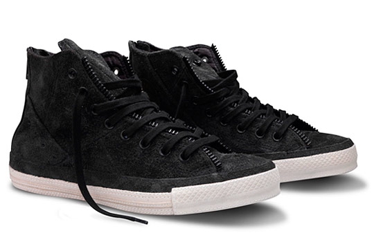 c6aef27eb7e1 Sneaker of the Week  Converse New Chuck Taylor Sneaker