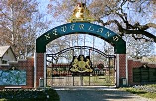 Neverland_14